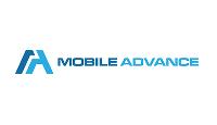 mobileadvance.com store logo