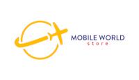 mobileworldstore.com store logo