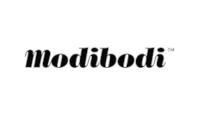 modibodi.com store logo