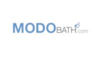 modobath.com store logo