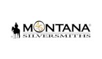 montanasilversmiths.com store logo