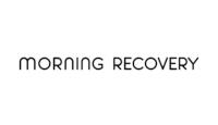 morningrecoverydrink.com store logo