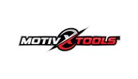 motivxtools.comstore logo