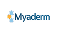 myaderm.com store logo