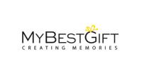 mybestgift.com.au store logo