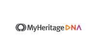 myheritage.com store logo