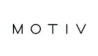 mymotiv.com store logo
