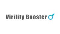 myvirilitybooster.com store logo
