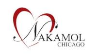 nakamol.com store logo