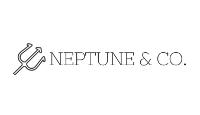 neptinenco.com store logo