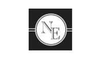 novelerotics.com store logo