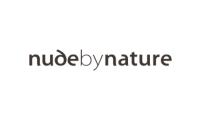 nudebynature.com.au store logo
