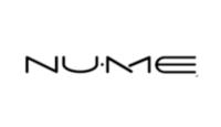 numeusa.com store logo