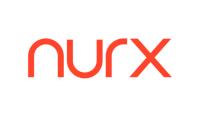 nurx.com store logo