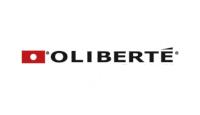oliberte.com store logo