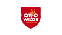 ottogrills.com store logo