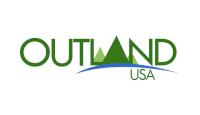outlandusa.com store logo