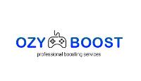 ozyboost.com store logo
