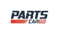 partscargo.com store logo
