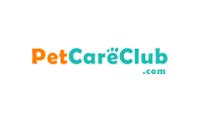 petcareclub.com store logo