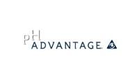 phadvantage.com store logo