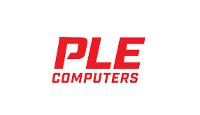 ple.com.au store logo