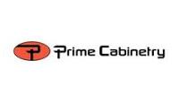 primecabinetry.com store logo