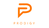 prodigynow.co store logo