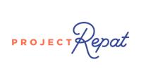 projectrepat.com store logo