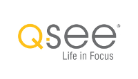 q-see.com store logo