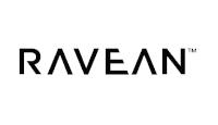 ravean.com store logo