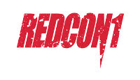 Redcon1 coupon and promo codes