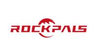 rockpals.com store logo