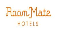 room-matehotels.com store logo