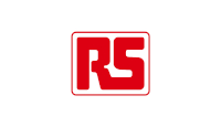 rs-online.com store logo