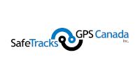 safetracksgps.com store logo