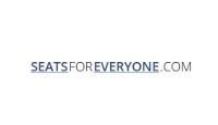 seatsforeveryone.com store logo