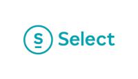 selectcbd.com store logo