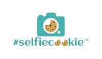 selfiecookie.com store logo