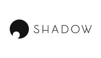 shadow.tech store logo
