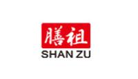 shanzuchef.com store logo