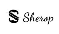 sherop.com store logo