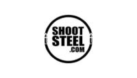 shootsteel.com store logo