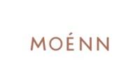 shopmoenn.com store logo
