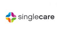 singlecare.com store logo