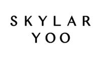 skylaryoo.com store logo