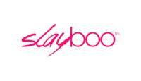 slayboo.com store logo