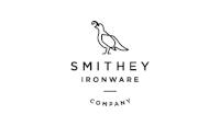 smitheyironware.com store logo