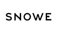 snowehome.com store logo