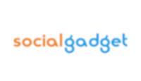 socialgadget.shop store logo